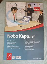 office depot flip chart nobo flipchart pad 60 pages office conference presentation pad a1