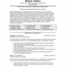 ... Professional Business Resume Templates 19 Business Resume Sample Free  Template Professional Pertaining To Resumes Template ...