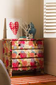 decoupage ideas for furniture. desire to inspire decoupage ideas for furniture p
