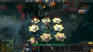for 905 hours my friend has played fully zoomed dota2