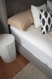 Skyline Bedroom Furniture Skyline Furniture Tufted Upholstered Wingback Headboard Reviews