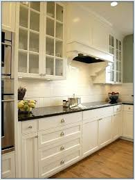 Kitchen ideas cream cabinets Paint Color Tile Cream Cabinets White Subway Download Page Best Backsplash For Ideas Kitchen Cream Cabinets Jdurban Best For Cream Cabinets Subway Tile Kitchen Backsplash Ideas Colored