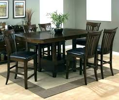 ikea kitchen table and chairs small dining table and chairs small kitchen table small kitchen table