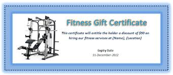 gift certificates format gift certificate format archives microsoft office templates