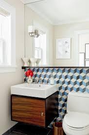 Eclectic Bathroom Enchanting 48 Bathroom Tile Design Ideas Unique Tiled Bathrooms