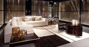 Furniture Stores Miami Design District Home Design Ideas Simple Furniture Stores Miami Design District