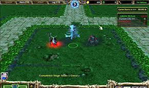 green td download warcraft 3 funmap best version