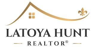 Latoya Hunts 4 Homes - About | Facebook