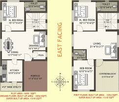 vastu north east facing house plan luxury home plan as per vastu house plan as per vastu shastra