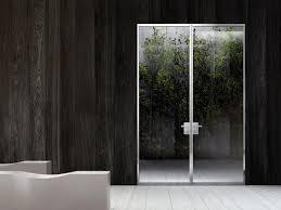 interior clear glass door. Interior Clear Glass Door
