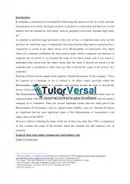 intellectual property law assignment help in business   essay 17 irac cases sample memo intellectual property law assignment help in