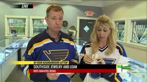 in your neighborhood southside jewelry and loan fox 2 st louis