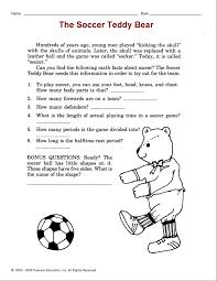 Виды спорта на английском языке Вопросы о футболе