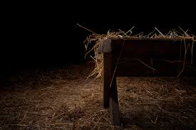 Manger Light Come Kneel Before The Manger King Bless Your Heart And Home