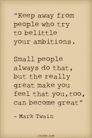 25 Inspirational Mark Twain Quotes Inspiration Mark Twain Quotes