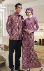 Inspirasi model baju gamis kebaya brokat kombinasi batik modern terbaru 2019. 65 Model Baju Couple Untuk Kondangan Anak Muda Terbaru 2020