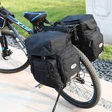 electric bike <b>bags</b> off 50% - farmaprima.mk