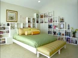 Diy Bedroom Makeover Ideas Bedroom Decorating Ideas Diy Bedroom Decorating  Ideas Pinterest