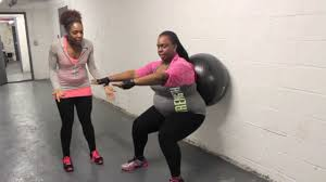 plus size workouts weight loss healthy curves you