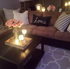 brown grey pink living room ideas decoomo