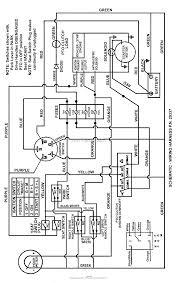 kohler motor wiring diagram kohler image wiring snapper nzm27613kh 7800023 61 27 hp kohler mid mount z rider on kohler motor wiring diagram