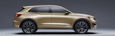 2018 lincoln suv mkx. perfect lincoln 2018 lincoln mkx  redesign changes specs interior price release date and lincoln suv mkx i