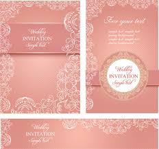 Wedding Invitation Cards Designs Free Download Kmcchain Info