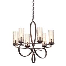 chandeliers versailles 5 light candle chandelier by harrison