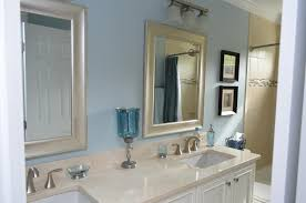 Exellent Bathroom Remodeling Cary Nc Tagkitchen Crashers Castkitchen Kitchen Casting To Design Ideas