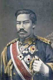 Meiji Restoration Definition History Facts Britannica