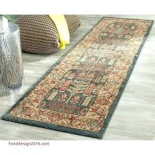 best carpet pad new area rugs runners and pads images on under padding types im area rug pads for wood floors under rugs pad