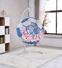 big round wicker nest chair big round wicker nest chair supplieranufacturers at alibaba com