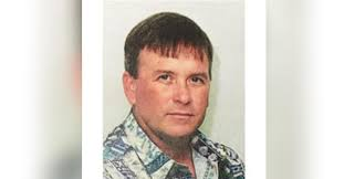 Tim Sims Obituary - Visitation & Funeral Information