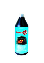 fireplace glass cleaner s make homemade fireplace glass cleaner gas fireplace glass cleaner