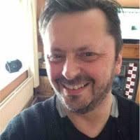 "100+ ""Ian Rice"" profiles | LinkedIn"