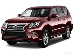 2018 lexus suv price. modren 2018 2018 lexus gx exterior photos  with lexus suv price