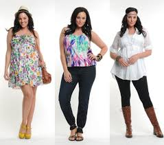 plus size catalogs plus size catalogs bnpl catalogs