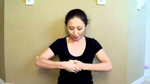 does acupressure work to induce labor