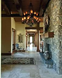 entry chandelier lighting rustic entryway light dining room iron orb chandelier cottage