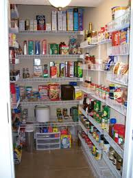 Kitchen Pantry Shelving Kitchen Pantry Ideas Kitchen Pantry Designs Useful Small Kitchen