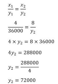 We did not find results for: Matematika Kelas 7 Perbandingan Portal Edukasi