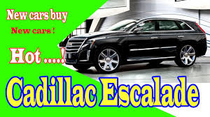 2018 cadillac ext.  2018 2018 cadillac escalade  ext  esv new cars buy throughout
