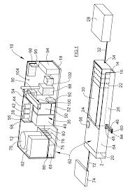 Discovery brake controller wiring diagram