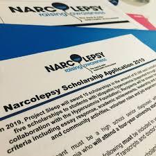 No Essay Scholarship 2019 Zoro Braggs Co