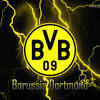 Dortmund finished third in the bundesliga standings last season, but marco rose's side will enter tuesday's clash full of confidence. 1