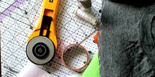 Quilting Equipment Supplies - Quilts Ideas & Majestic Touch Quilt Shop Source · T Shirt Quilt Series Supplies Prep Sew  Mama Sew Adamdwight.com