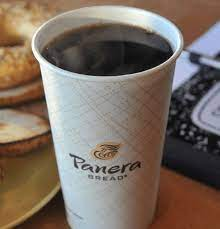 Displaying 5 products for coffee. Free Coffee At Panera Bread