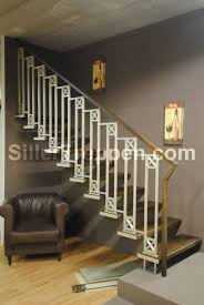 ... floating stairs brackets staircase with railing detail drawing what is  brown designs modern french doors hardwood ...