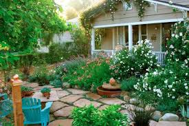 Small Picture cottage garden designs hermitage pa Archives Home Furniture Design