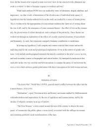 essay about environment care economic development